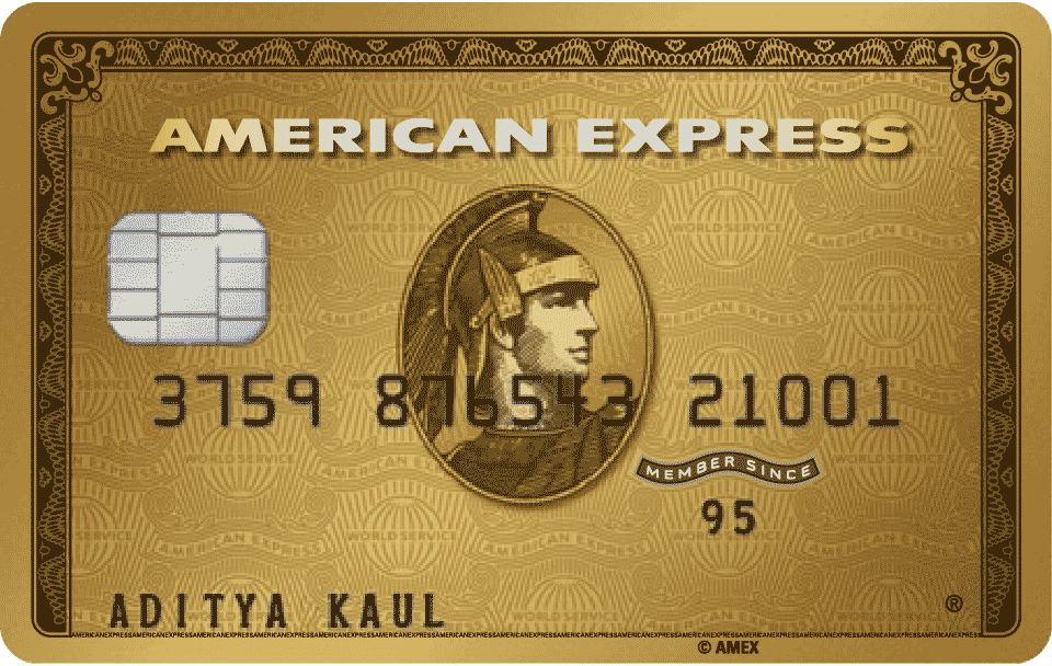 AMEX Gold Card offers 4x the points on US Restaurant purchases.