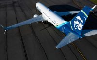 Alaska Airlines Companion Fare is one of the best deals among all airline credit cards.