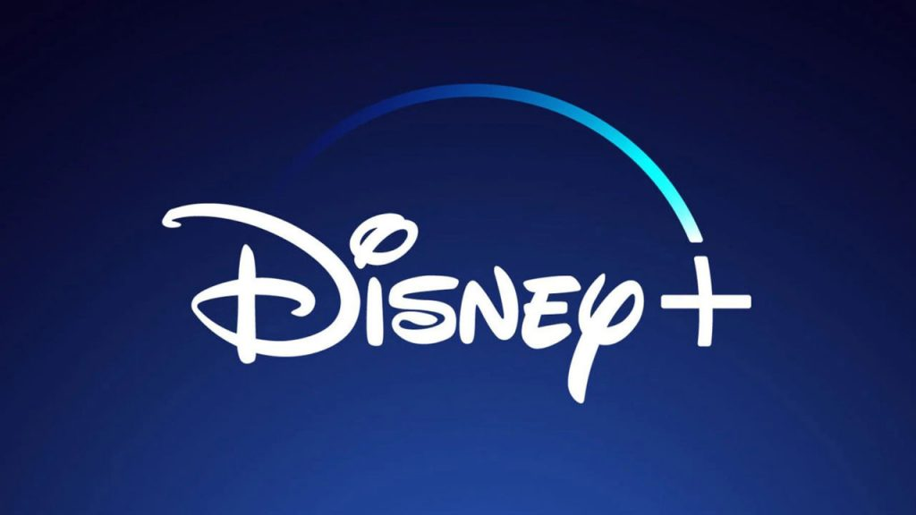 Be sure to use the right credit card and shopping portal when signing up for Disney+.